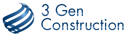 3 Gen Construction